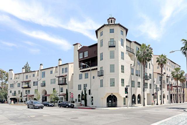 686 E Union St  Pasadena  CA 91101. 500 S Los Robles Ave  Pasadena  CA 91101   realtor com