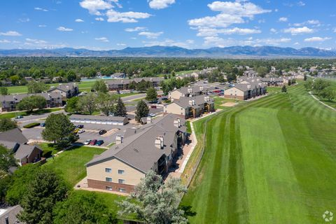 Photo of 6925 W 84th Way, Arvada, CO 80003