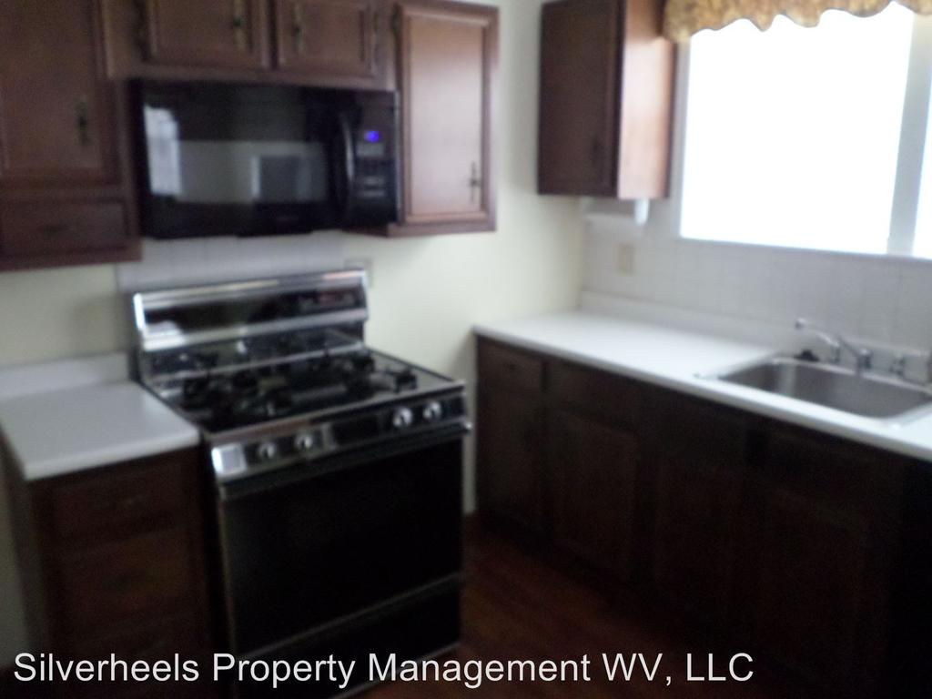 26101 Apartments For Rent