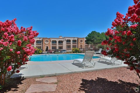 1804 Wyoming Ave  Las Cruces  NM 88001. Las Cruces  NM Apartments for Rent   realtor com