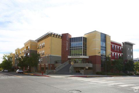 Reno, NV Affordable Apartments for Rent - realtor.com®