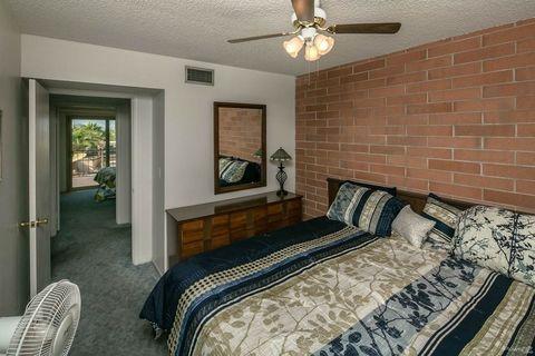 89 Acoma Blvd N, Lake Havasu City, AZ 86403