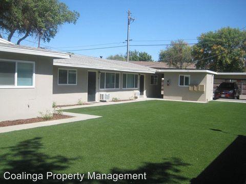 Photo of 504 Pine St, Coalinga, CA 93210