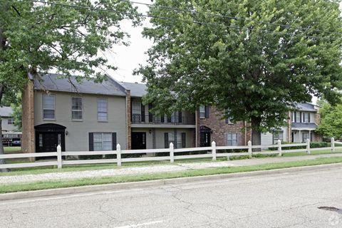 Photo of 6082 Knightsbridge Dr, Memphis, TN 38115