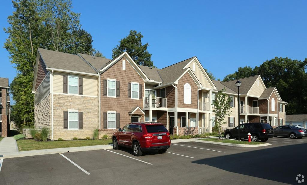 Westerville oh apartments for rent for 3 bedroom apartments in westerville ohio