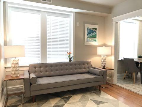 Delaware Avenue Wilmington De Apartments For Rent Realtorcom