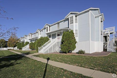 2235 S Koke Mill Rd  Springfield  IL 62711. Springfield  IL Apartments for Rent   realtor com