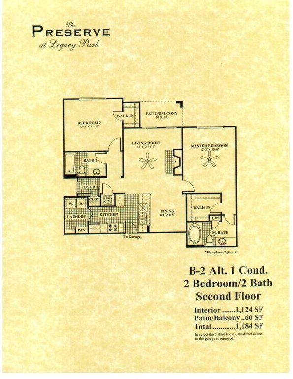 3059 Lawrenceville Hwy: 900 Legacy Park Dr, Lawrenceville, GA 30043