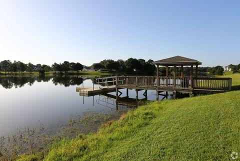 420 Sun Lake Cir, Lake Mary, FL 32746