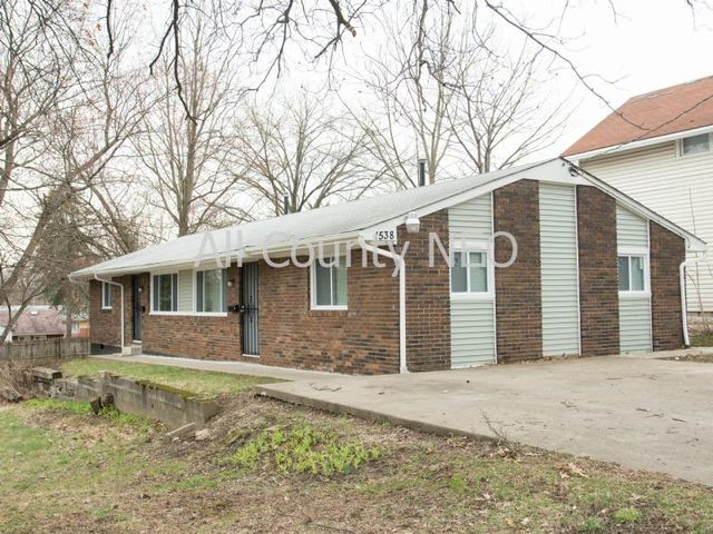 lane wooster akron oh housing market schools and