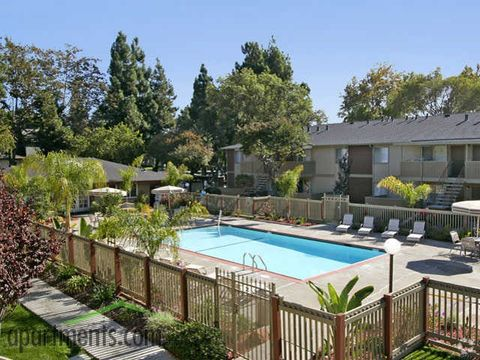 Photo of 4261 Stevenson Blvd, Fremont, CA 94538