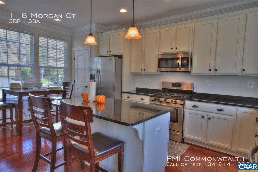 118 Morgan Ct Charlottesville Va 22903 Home For Rent Realtorcom