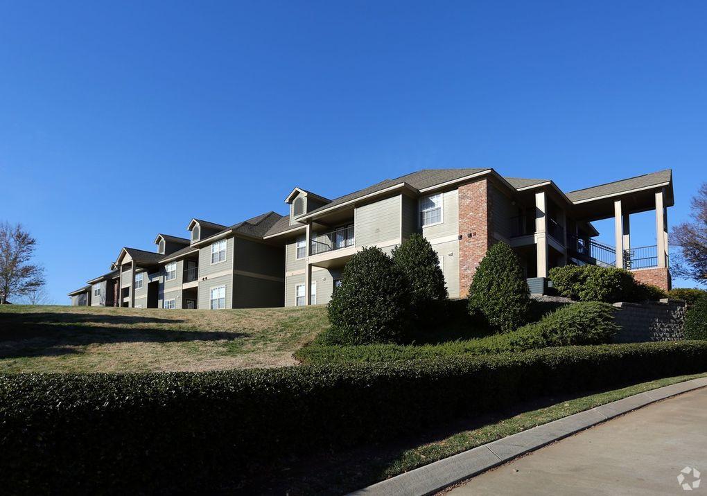Apartments On Ashland City Rd Clarksville Tn