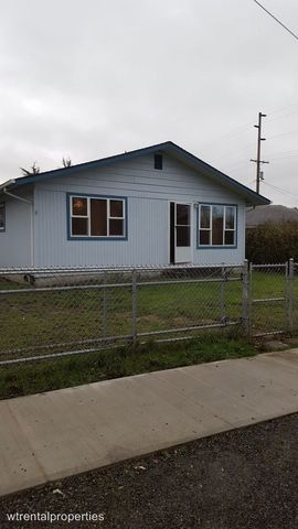Apartments For Rent In Chehalis Wa