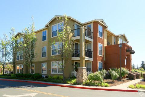 Photo of 3200 Soscol Ave, Napa, CA 94558
