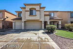 Photo of 1229 W Central Ave, Coolidge, AZ 85128