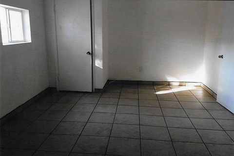 Photo of 412 W 16th St, Safford, AZ 85546