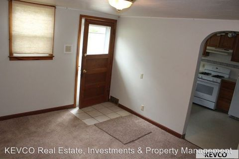 Photo of 813 W Myrtle St, Fort Collins, CO 80521