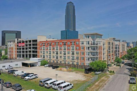 Photo of 3131 West Loop S, Houston, TX 77027