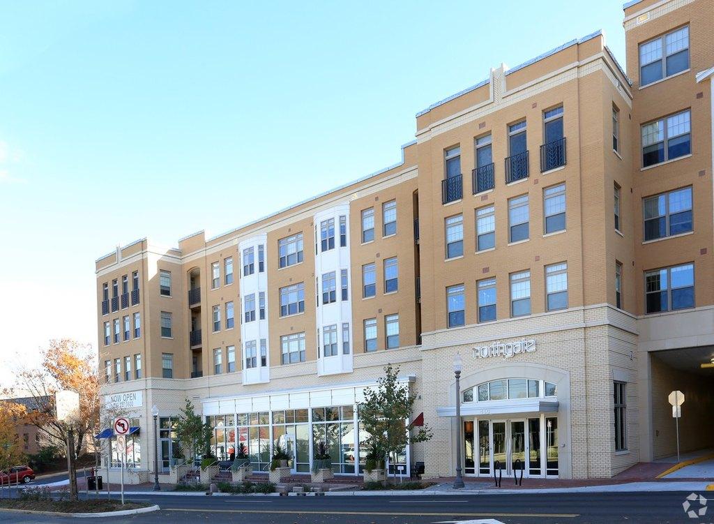 Apartments For Sale In Falls Church Va