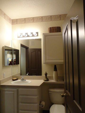 Homes For Rent Pavilion Riverview Fl