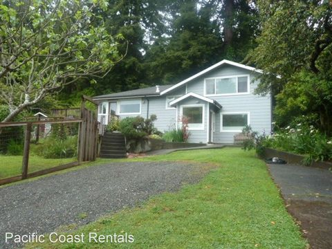 Photo of 740 Park Ave, Arcata, CA 95521