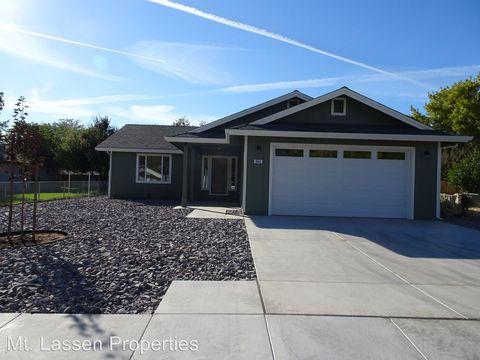 864 Shasta St, Susanville, CA 96130