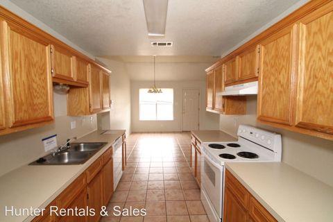 Brookhaven Killeen Tx Apartments For Rent Realtorcom