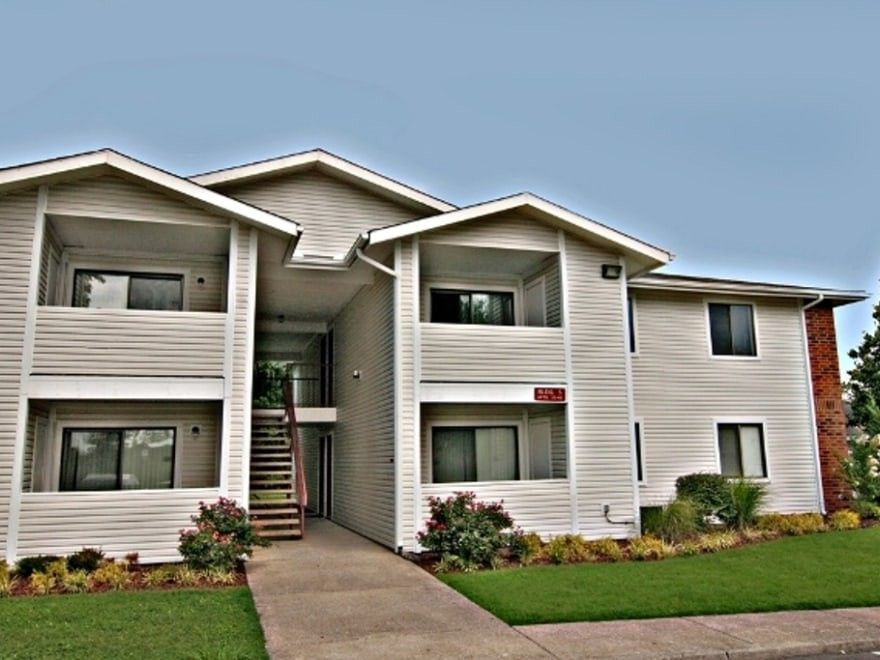 5160 rice rd nashville tn 37013 - 3 bedroom apartments in antioch tn ...