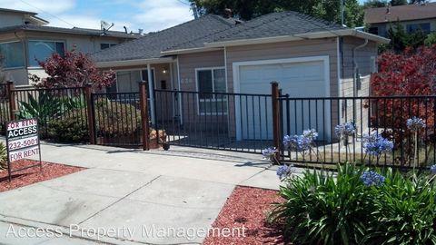 636 Kern St, Richmond, CA 94805