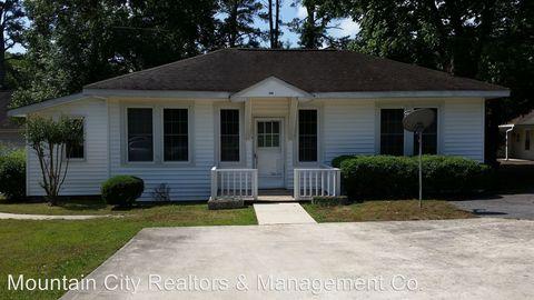 340 Lee And Gordon Mill Rd, Chickamauga, GA 30707