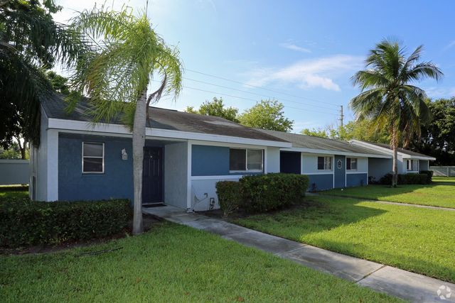 2427 San Pietro Cir Palm Beach Gardens Fl 33410 Home For Rent
