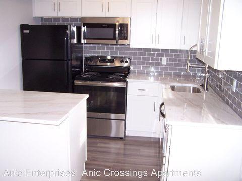 Photo of 405 S Geyer Rd, Kirkwood, MO 63122