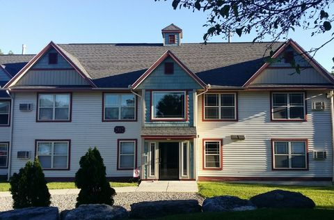 Sherburne ny apartments for rent for Carriage house garden apartments