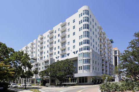 Photo of 201 S Palm Ave, Sarasota, FL 34236