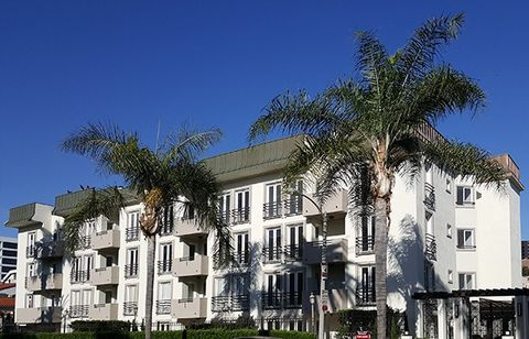 Beverly Hills Ca Apartments For Rent Realtorcom