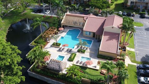 Photo of 5500 Pacific Blvd, Boca Raton, FL 33433