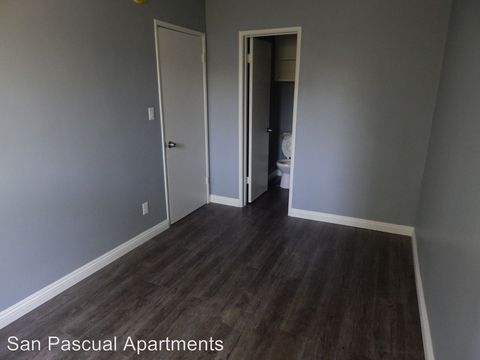 Photo of 712 San Pascual Ave, Los Angeles, CA 90042