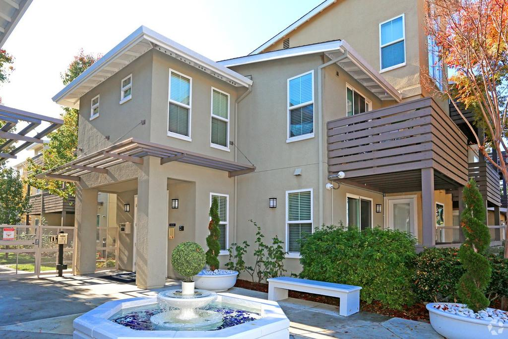 Buckingham Place Apartments 30 Buckingham Dr Santa Clara Ca 95051 Realtor Com
