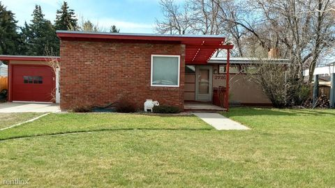 Photo of 2720 4th Ave S, Great Falls, MT 59405