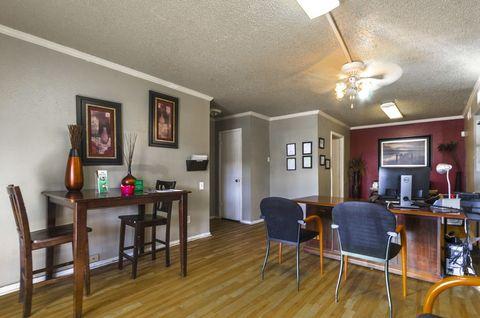 Photo of 1302 N Shiloh Rd, Garland, TX 75042