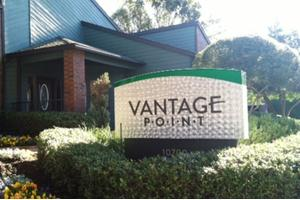 apartments for rent at vantage point apartments 10700 woodmeadow
