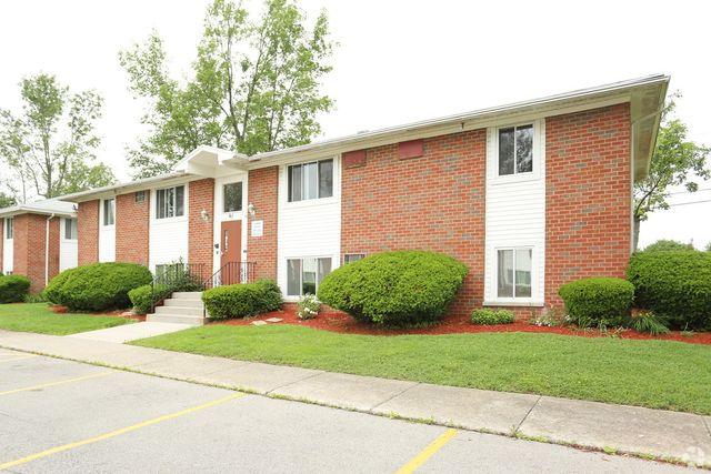 2900 Lyell Rd, Rochester, NY 14606 - realtor.com®