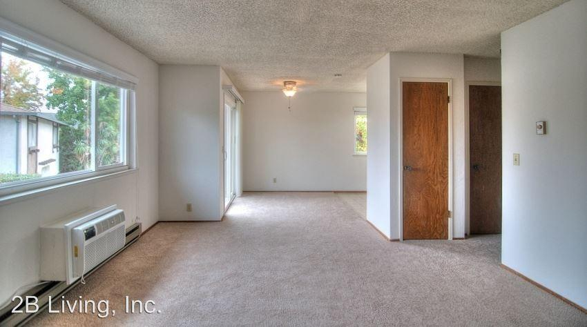 San Jose 1 Bedroom Apartments For Rent Model Remodelling Brilliant Lynbrook High School In San Jose Ca  Realtor® Decorating Inspiration