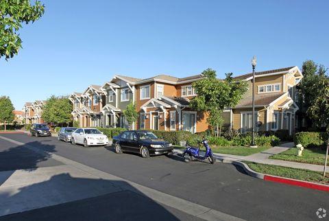 2460 Rubel Way, Santa Maria, CA 93455