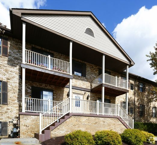 110 trotter ln freedom pa 15042 home for rent for 669 collingwood terrace glenmoore pa