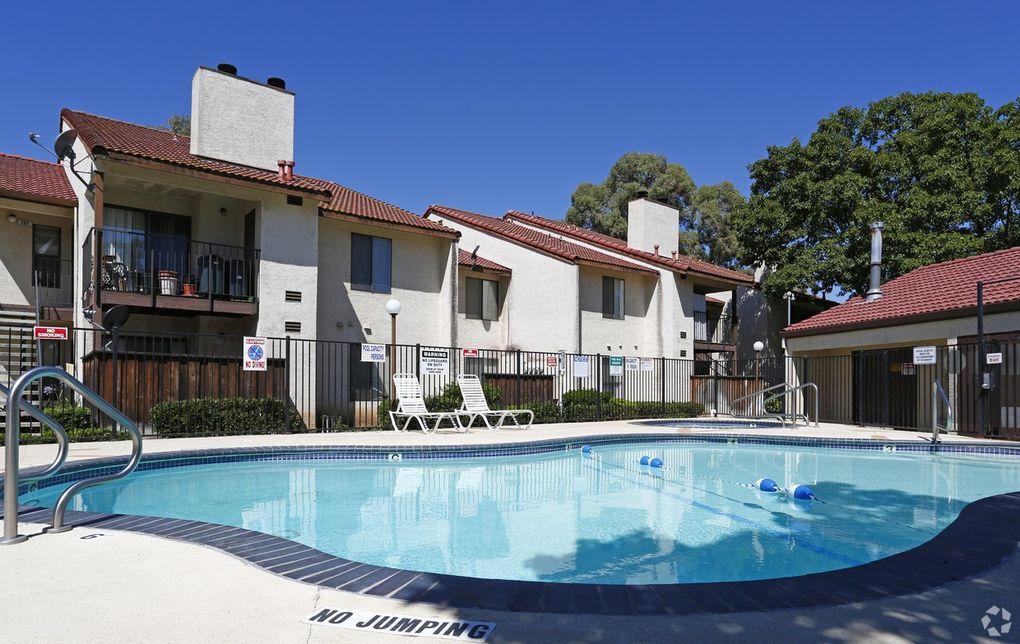 3 Bedroom Apartments San Jose Ciupa Biksemad