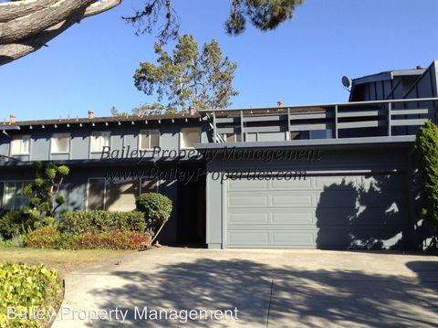 Photo of 795 Via Palo Alto, Aptos, CA 95003