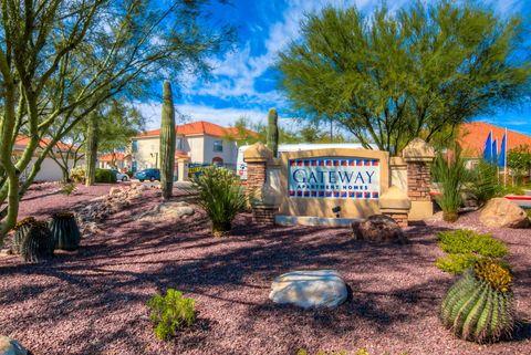 2800 W Broadway Blvd, Tucson, AZ 85745