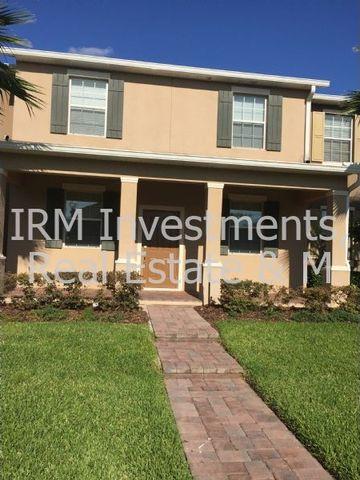 Signature Lakes Winter Garden FL Apartments for Rent realtorcom